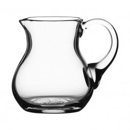 Spiegelau Gläser Karaffen & Krüge Krug Bodega 0,5 L