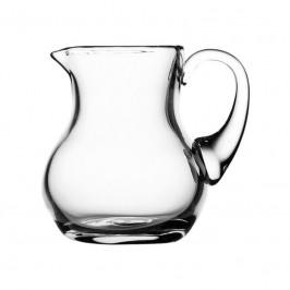 Spiegelau Gläser Karaffen & Krüge Krug Bodega 0,2 L