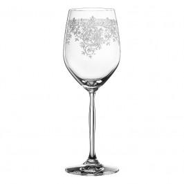 Spiegelau Gläser Renaissance Rotwein / Wasser Glas 424 ml