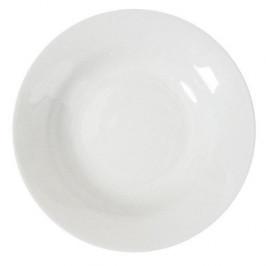 Arzberg Cucina Bianca weiß Pastateller / Gourmetteller 30 cm