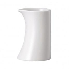 Rosenthal studio-line Free Spirit weiss Milchkännchen 0,20 L