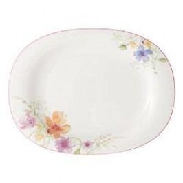 Villeroy & Boch Mariefleur Basic Serving Dish / Platter 34 cm