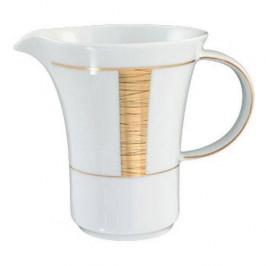 Tettau Jade Macao Milchkännchen 0,15 L