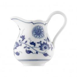 Hutschenreuther Blau Zwiebelmuster Milchkännchen 0,16 L