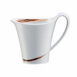 Seltmann Weiden Top Life Aruba Milchkännchen 6 Personen 0,23 L