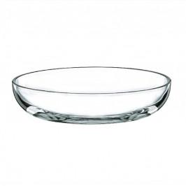 Nachtmann Vivendi à la Carte Teller Glas h: 3,5 cm / d: 16 cm