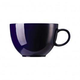 Thomas Sunny Day Cobalt Blue Tee-/Kombi-Obertasse 0,20 L