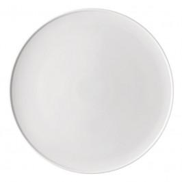Thomas ONO weiss Platzteller / Pizzateller / Tortenplatte 32 cm