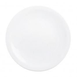 Kahla On Tour weiß - Magic Grip Kuchenteller / Frühstücksteller 21,5 cm
