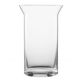 Schott Zwiesel Gläser Pure Flaschenkühler 2200 ml / h: 235 mm / d: 150 mm