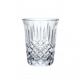 Nachtmann Noblesse Weinkühler Glas h: 225 mm