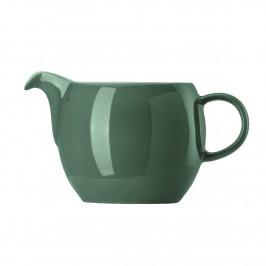 Thomas Sunny Day Herbal Green Milchkännchen 6 Personen 0,20 L