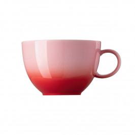 Thomas BeColour Susa Pink Teeobertasse / Kombiobertasse 0,20 L