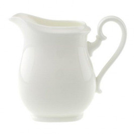 Villeroy & Boch Royal Milchkännchen 6 Personen 0,25 L