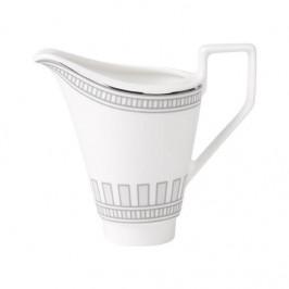 Villeroy & Boch La Classica Contura Milchkännchen 6 Personen 0,19 L