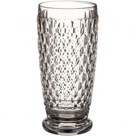 Villeroy & Boch Gläser Boston Longdrink-/Bierbecher 162 mm,0,40 L