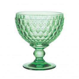 Villeroy & Boch Boston Coloured Sektschale / Dessertschale green 12,5 cm