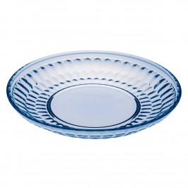 Villeroy & Boch Boston Coloured Salatteller / Desertteller blue 21 cm