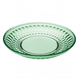 Villeroy & Boch Boston Coloured Salatteller / Desertteller green 21 cm