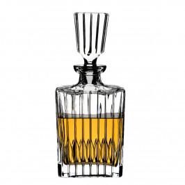 Riedel Glas Drink Specific Glassware - Bar Dekanter Spirits 970 ccm
