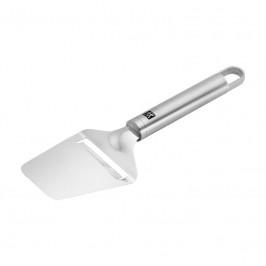Zwilling Küchenhelfer Pro Käsehobel Wellenschliff 225 mm