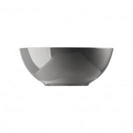 Thomas Sunny Day Grey Müslischale 15 cm / 0,58 L