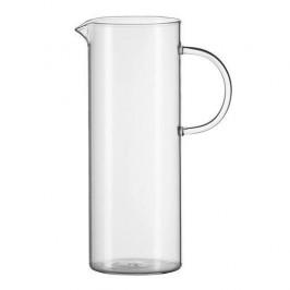 Jenaer Glas Concept Juice Krug 1,5 L