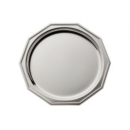 Robbe & Berking Besteck Alt-Spaten 925 Sterling Silber Gläserteller 10,5 cm