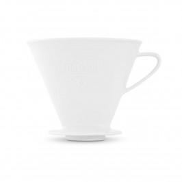 Friesland Kaffee - Kannen und Filter Kaffeefilter weiß 1x6