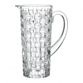Nachtmann Bossa Nova Krug Glas 1,0 L