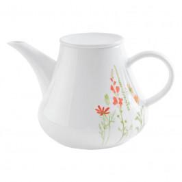 Kahla Wildblume - Five Senses Kaffee-/Tee-Kanne 1,50 L