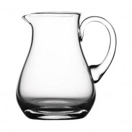 Spiegelau Gläser Karaffen & Krüge Krug Bacchus 1,0 L