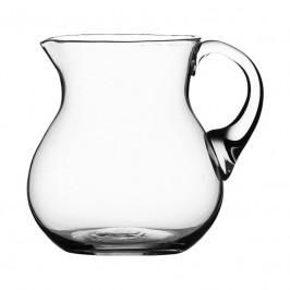 Spiegelau Gläser Karaffen & Krüge Krug Bodega 1,0 L