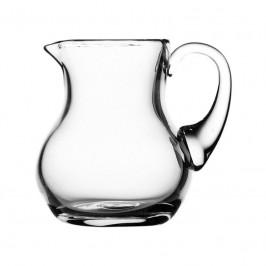 Spiegelau Gläser Karaffen & Krüge Krug Bodega 0,25 L