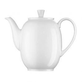 Arzberg Form 1382 weiss Kaffeekanne 6 Personen (1,45 L)