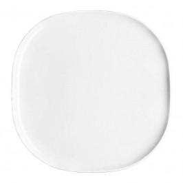 Rosenthal studio-line Moon weiß Platte 31 cm