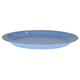 Friesland Ammerland Blue Platte oval 32 cm