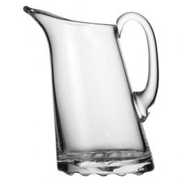 Schott Zwiesel Gläser 10° Barserie Krug 1000 ml