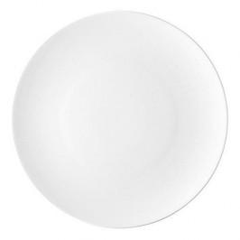 Arzberg Form 1382 weiss Platte rund 31 cm