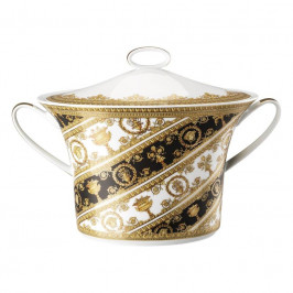 Rosenthal Versace I love Baroque Terrine 2,30 L