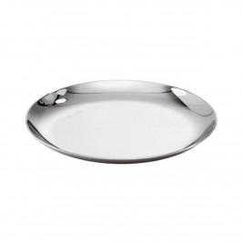 Sambonet Elite - Edelstahl 18/10 Glasuntersetzer d: 9 cm