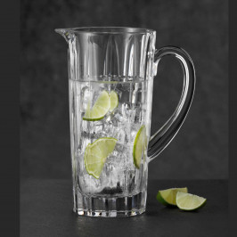 Nachtmann Aspen Krug Glas h: 232 mm / 1,19 L
