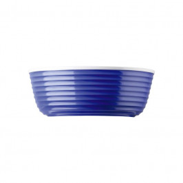Thomas ONO friends - Blue Müslischale / Dessertschale d: 14 cm / h: 5,2 cm / 0,37 L