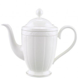 Villeroy & Boch Gray Pearl Kaffeekanne 1,35 L