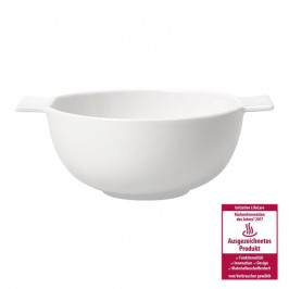Villeroy & Boch Soup Passion Terrine 1 Person 0,5 L / 18,2x14x0,68 cm
