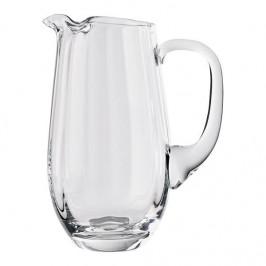 Villeroy & Boch Artesano Original Glass Krug Glas 1,50 L / h: 230 mm