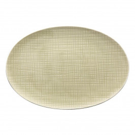 Rosenthal Mesh Cream Platte 30 cm