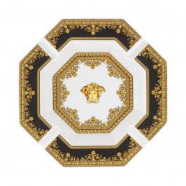 Rosenthal Versace I love Baroque Ascher 24 cm