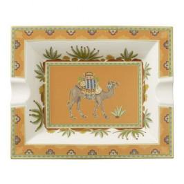 Villeroy & Boch Samarkand Mandarin Ascher 17x21 cm
