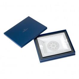 Villeroy & Boch La Classica Contura Gifts Ascher 17x21 cm